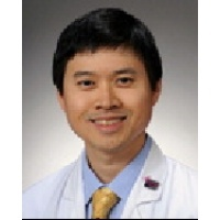 Dr. Alan Chiemprabha, MD - Concord, NC - undefined