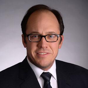 Dr. Gregg L. Lurcott, DDS