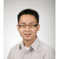 Dr. Kyaw Tun, DO - Bakersfield, CA - undefined