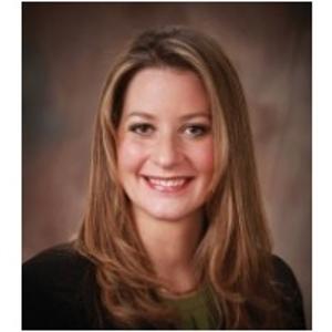 Brandi M. Nichols, MD