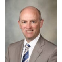 Dr. Brian Keegan, MD - Rochester, MN - undefined