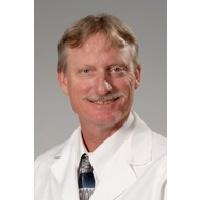 Dr. Jack Heidenreich, MD - Raceland, LA - undefined