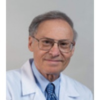 Dr. Donald Roback, MD - Santa Monica, CA - undefined
