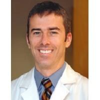 Dr. Matthew Foley, MD - Portland, OR - undefined
