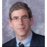 Dr. Andrew Laman, MD - West Mifflin, PA - undefined