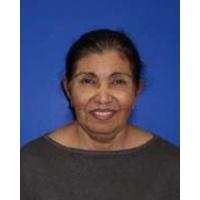 Dr. Surjit Kahlon, MD - Upland, CA - undefined