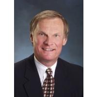 Dr. Thomas Kula, MD - Los Gatos, CA - undefined