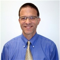 Dr. Ronald Bloom, MD - Indianapolis, IN - undefined