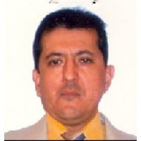 Dr. Ectis Velazquez, MD - Coral Gables, FL - undefined