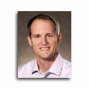Dr. James B. Ball, MD