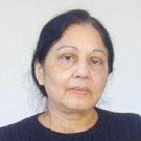 Dr. Joyce Akhtar, MD - Meriden, CT - undefined