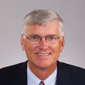 Dr. Cameron L. Stokka, MD