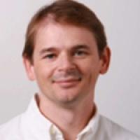 Dr. Stephen Langston, MD - Suffolk, VA - undefined