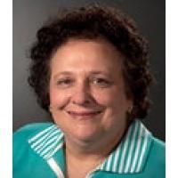 Dr. Hillary Kushner, MD - Manhasset, NY - undefined