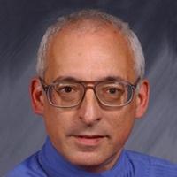 Dr. Paul Sovran, MD - Kissimmee, FL - Internal Medicine