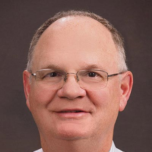 Dr. Arnold M. Conforti, MD