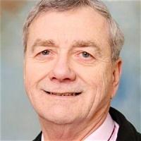 Dr. John Haugen, MD - Minneapolis, MN - undefined