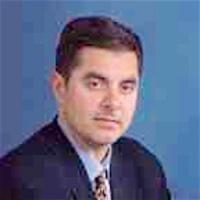 Dr. Phillip Kempf, MD - Arlington, VA - undefined