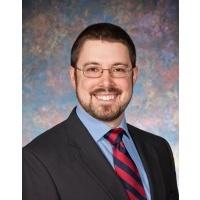 Dr. Bradley Boyer, DPM - York, PA - undefined