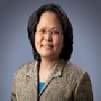 Dr. Emma Montanez, MD - Baltimore, MD - Internal Medicine