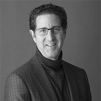 Dr. Joel A. Holiner, MD - Dallas, TX - Psychiatry