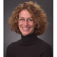 Dr. Julie Heyn, MD - Seattle, WA - undefined