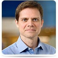 Dr. John Alexander, MD - Seattle, WA - undefined
