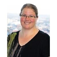 Dr. Zsuzsanna Rad, MD - Vacaville, CA - Internal Medicine