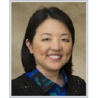 Dr. Sumy Chang, MD - Poughkeepsie, NY - undefined