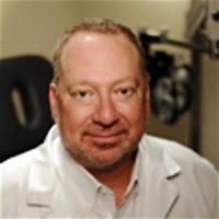 Dr. Howard Berlin, MD - Sun City, AZ - undefined