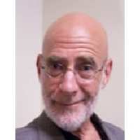 Dr. Steven Grenell, MD - Bronx, NY - Neurology