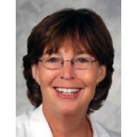 Dr. Jacqueline Nissen, MD - Farmington, CT - undefined