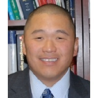 Dr. Brian Hoh, MD - Gainesville, FL - undefined