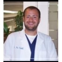 Dr. John Nakhla, DDS - San Ramon, CA - undefined