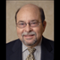 Dr. Michael A. Frattarola, MD