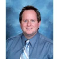 Dr. Edward Clark, MD - Henderson, NV - undefined