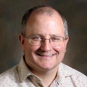 Dr. Ben B. Helgemo, MD