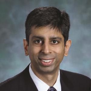 Dr. Niraj M. Desai, MD - Baltimore, MD - Surgery