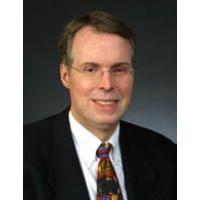 Dr. Douglas Orr, MD - Dallas, TX - undefined
