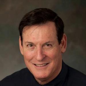 Dr. Jonathan M. Greer, MD