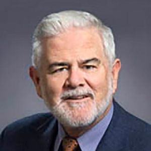 Dr. William A. Mitchell, MD