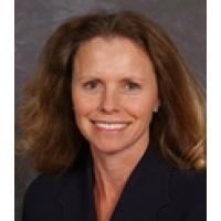 Dr. Donna Heinemann, MD - East Setauket, NY - undefined