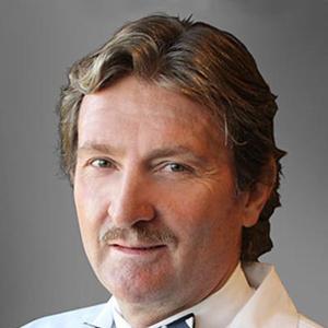 Dr. Robert M. Beatty, MD