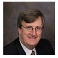 Dr. James Hefferan, MD - Bayonne, NJ - undefined