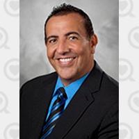 Dr. Mohammad A. Salameh, MD - Ypsilanti, MI - Hospitalist