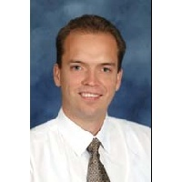 Dr. Csaba Berces, MD - Quakertown, PA - undefined