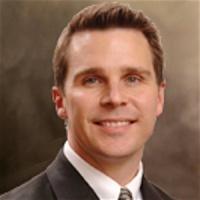 Dr. Thomas Moriarity, DO - Savannah, GA - Family Medicine