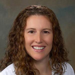 Dr. Sarah A. Digby, DO