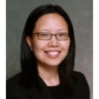 Dr. Roxanne Leung, MD - San Jose, CA - undefined