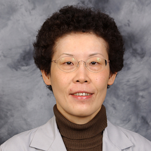 Dr. Hoyee Chan, MD
